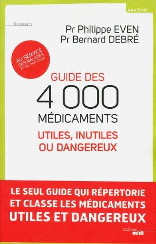guide-medicaments