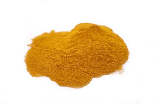colorant-orange