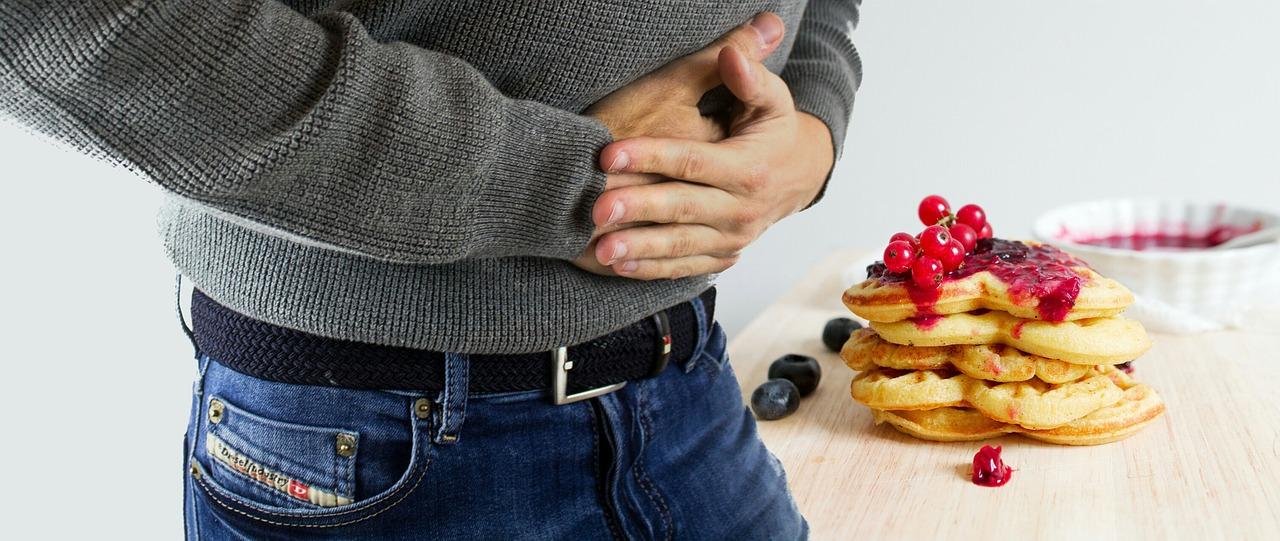 Brûlure d'estomac, ce qu'il faut savoir sur ces douleurs digestives